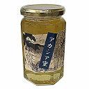 百花園養蜂 国産蜂蜜 アカシア蜜 380g(国産はちみつ)