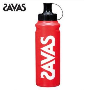 ザバス(SAVAS)スクイーズボトル 1000mL用(スクイズボトル)★5,400円以上お買い上げで送料無料★ 【RCP】 10P03Dec16