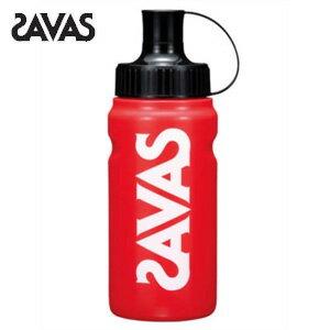 ザバス(SAVAS)スクイーズボトル 500mL用(スクイズボトル)★5,400円以上お買い上げで送料無料★ 【RCP】 10P03Dec16