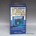 DHAエパEPA Super32 120球4球中にDHAが300mg・EPA84mg含有