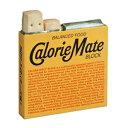 カロリーメイトブロック チ−ズ味(1箱4本入)