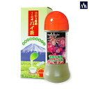 Teaハイ茶(酒割り専用茶)80g入【楽天BOX受取対象商品(その他)】