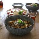 千段十草ボウル 和食器