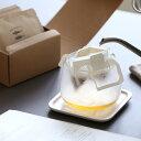 SHIMANTO DOMEKI COMPANY (しまんと百笑かんぱに) だしドリップ アソート 10個セット(箱入り) 出汁/宗田かつお/スープ/無添加/高知
