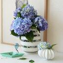 Kahler (ケーラー)Stella ステラキャンドルホルダー 花瓶 陶器日本正規代理店品