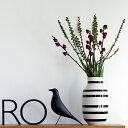 Kahler (ケーラー)オマジオフロア(床置き) ベース 花瓶 陶器日本正規代理店品