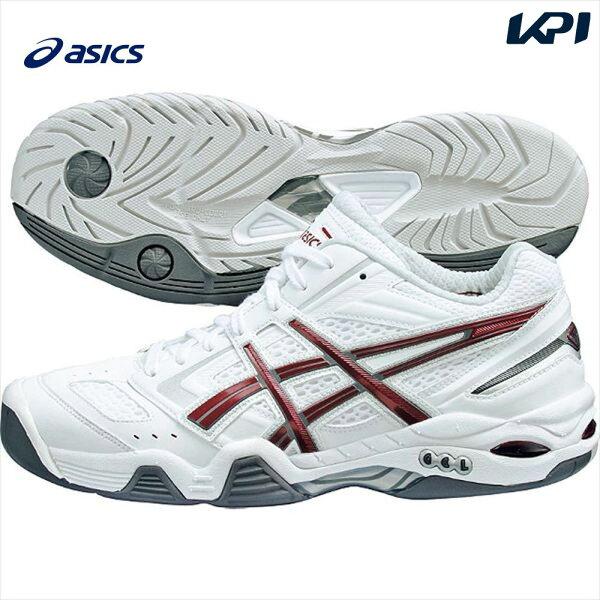KPItennis | Rakuten Global Market: Tennis shoes fs3gm for asics ...
