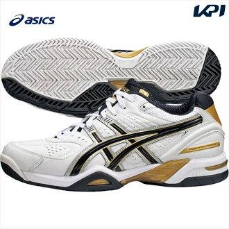供asics(Asics)全紅土網球場使用的的網球鞋fs3gm