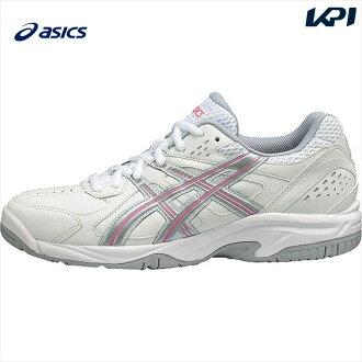供asics(Asics)全部大衣使用的的網球鞋fs3gm