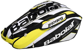 Babolat (バボラ) tennis bag fs3gm