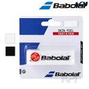 BabolaT(バボラ)「Skin Feel スキンフィール(1本入) BA670056」リプレイスメントグリップテープ