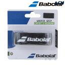 BabolaT(バボラ)「Woofer Grip ウーファーグリップ(1本入) BA670060」リプレイスメントグリップテープ