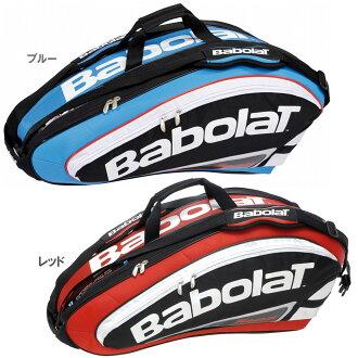 BabolaT (バボラ) tennis bag fs3gm