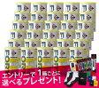 【ポイント10倍】「エントリーで1箱毎に選べるプレゼント」 DUNLOP(ダンロップ)「FORT(フォート)[2個入]1箱(30缶/60球)」テニスボール