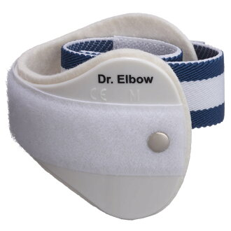 GOSEN ( writer ) elbow pain prevention apparatus A80 ドクターエルボー supporters fs3gm