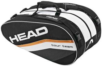 HEAD (head) tennis bag fs3gm