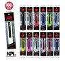 『即日出荷』 「100本セット」KPI(ケイピーアイ)「WET OVER GRIP[オーバーグリップ](ウェットタイプ) KPI100」テニス・バドミントン用グリップテープ「あす楽対応」