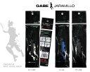 『即日出荷』 KPI(ケイピーアイ)×GABE JARAMILLO(ゲイブ・ハラミロ)「PREMIUM WET OVER GRIP [プレミアムオーバーグリップ] AYGP1401」テニス・バドミントン用グリップテープ「あす楽対応」