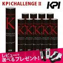 【最大3000円クーポン】『即日出荷』 KPI(ケイピーアイ)「KPICHALLENGE II(KPIチャレンジII) 10ダース KF-102」シャトルコック「あす楽対応」 KPIオリジナル商品