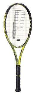 Prince (Prince) tennis racquet
