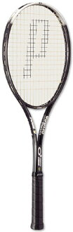 Prince (Prince) Austria speed port hybrid tour V (O3 SPEEDPORT HYBRID TOUR V) tennis racquet