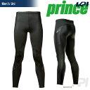 Prince(プリンス)「CW-X メンズ スタビライクス ...