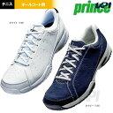 「2017新製品」Prince(プリンス)[テニスシューズ DPSCA1 DPSCA1]オールコート用テニスシューズ