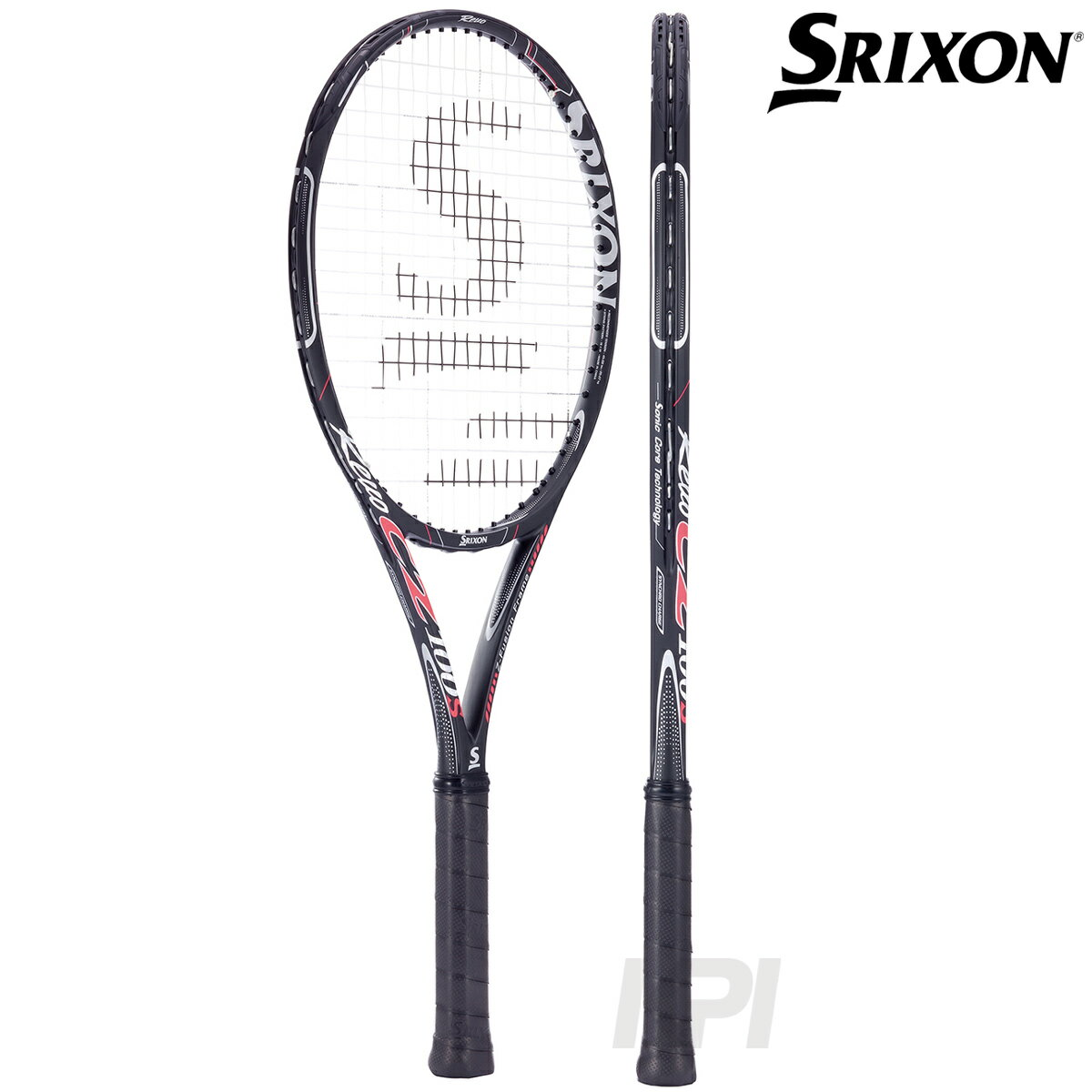 global tennis racquet market With over 15 tennis racquet brands on the market, players are provided  signature tennis racquet become the #1 tennis racquet in the world.