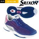 【全品10%OFFクーポン】スリクソン SRIXON テニス...
