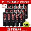 【10%OFFクーポン対象】SRIXON(スリクソン)SRIXON HD(スリクソンHD) 1箱(15缶/60