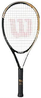 Wilson( Wilson) tennis racket