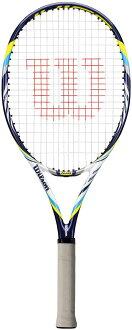 Wilson( Wilson) tennis racket fs3gm
