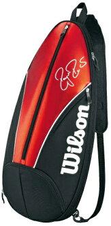 Tennis bag Wilson ( Wilson )