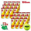 【全品10%OFFクーポン対象】【2箱セ...