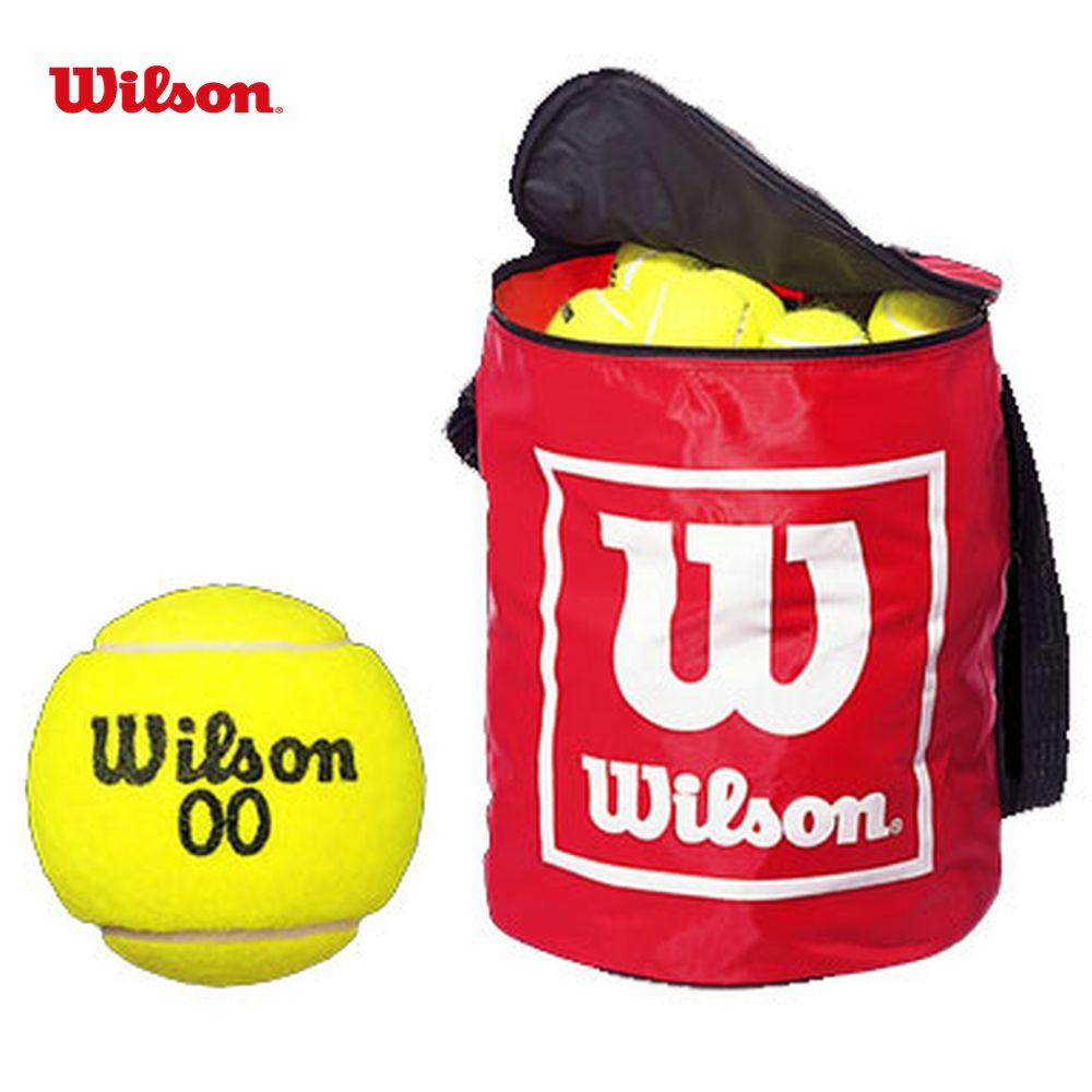 Wilson (윌슨) 테니스 공