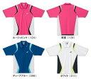 【チームウェアフェア2010】YONEX(ヨネックス)【Uni ポロシャツ 10063】ソフトテニス&バドミントンウェア