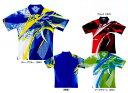 【送料無料】【2010秋の新製品】YONEX(ヨネックス)【Uni ポロシャツ 12041】ソフトテニス&バドミントンウェア【smtb-k】【kb】