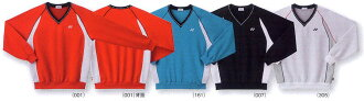 YONEX (Yonex) software tennis & badminton wear fs3gm