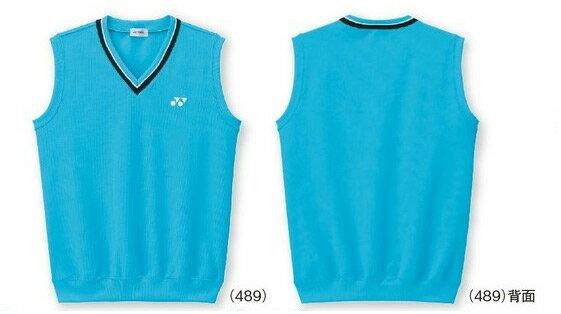 YONEX (Yonex) tennis & specialty fs3gm