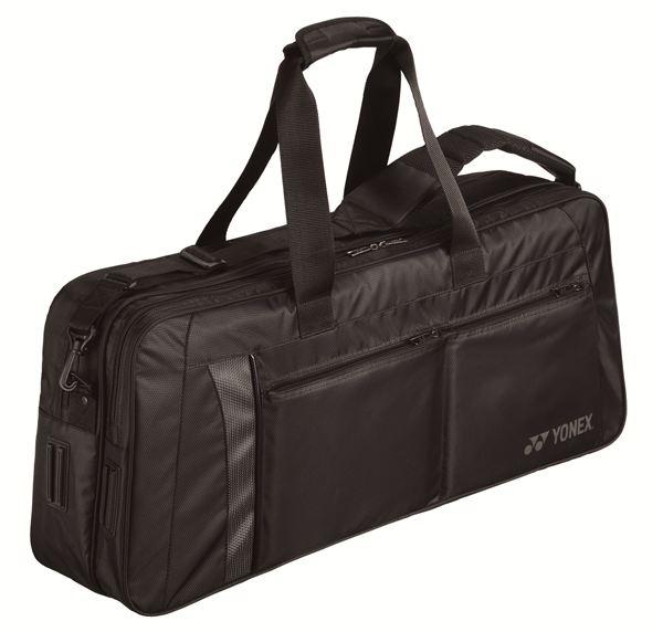 ( Yonex ) YONEX tennis bag