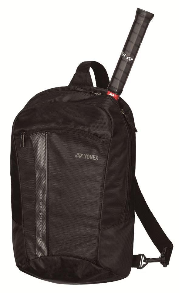 YONEX (Yonex) tennis bag fs3gm