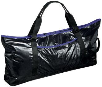 ( Yonex ) YONEX tennis bag fs3gm