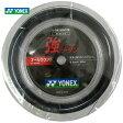 【10%引クーポン対象】YONEX(ヨネックス)「強チタン 200mロール BG65TI-2」バドミントンストリング(ガット)
