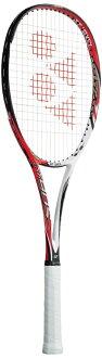 YONEX (Yonex) tennis racquet