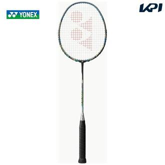 YONEX [NANORAY 800 FULLERENE NR800] Badminton Racket