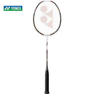 """VOLTRIC 80 VT80"" YONEX badminton Racquet"