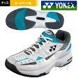 【ポイント10倍】【ヨネックスフェア】「2016新製品」YONEX(ヨネックス)「POWER CUSHION 202(パワークッション 202) SHT-202」オールコート用テニスシューズ