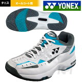 �ڥݥ����10�ܡۡڥ�ͥå����ե����ۡ�2016�����ʡ�YONEX�ʥ�ͥå����ˡ�POWER CUSHION 202(�ѥ���å���� 202) SHT-202�ץ����륳�����ѥƥ˥����塼��