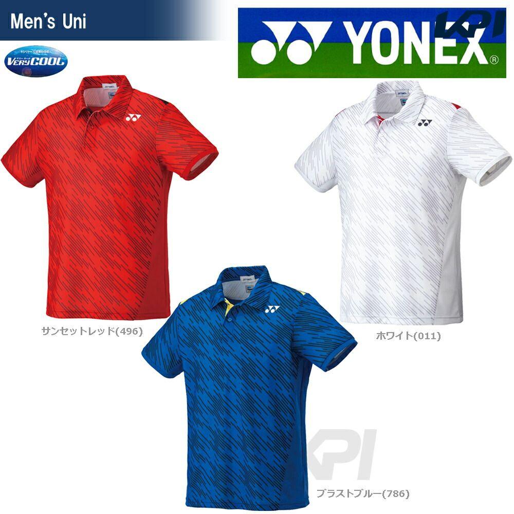 「2017新製品」YONEX(ヨネックス)[ユニ...の商品画像