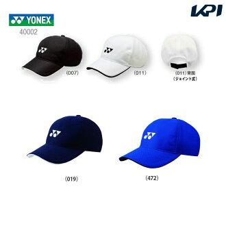 YONEX ( Yonex ) Uni Cap 40002 fs3gm